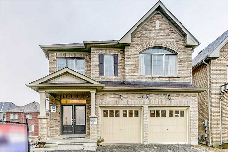 1243 Ronald Inche Dr - SOLD